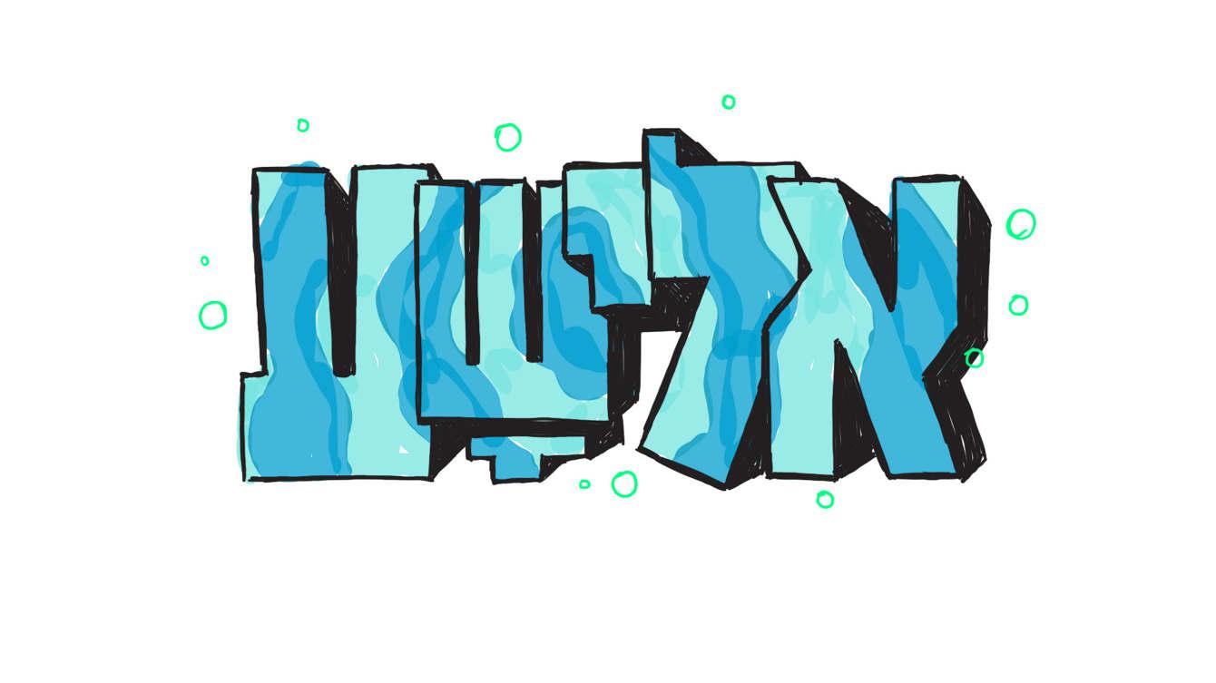 elisha_09-logo1_1340_c