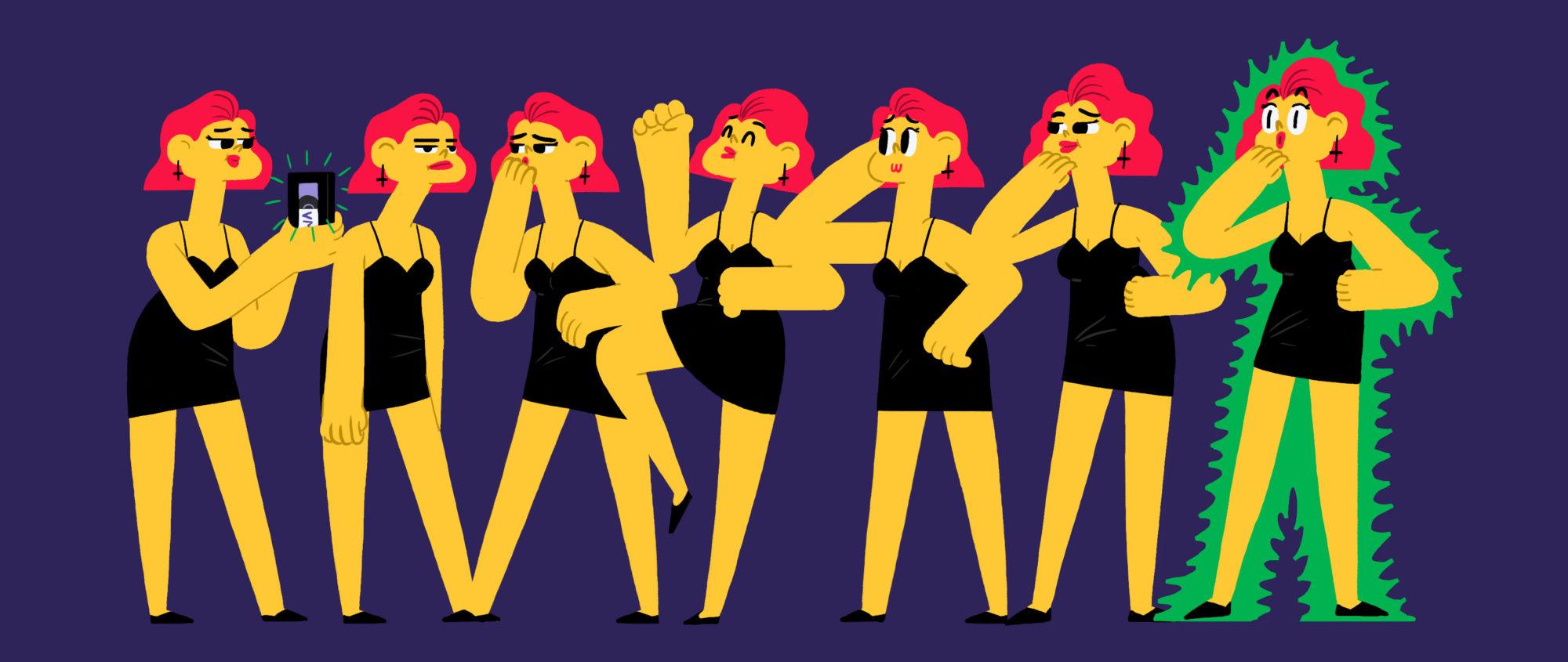 mtv-vma-chicos-poses-1