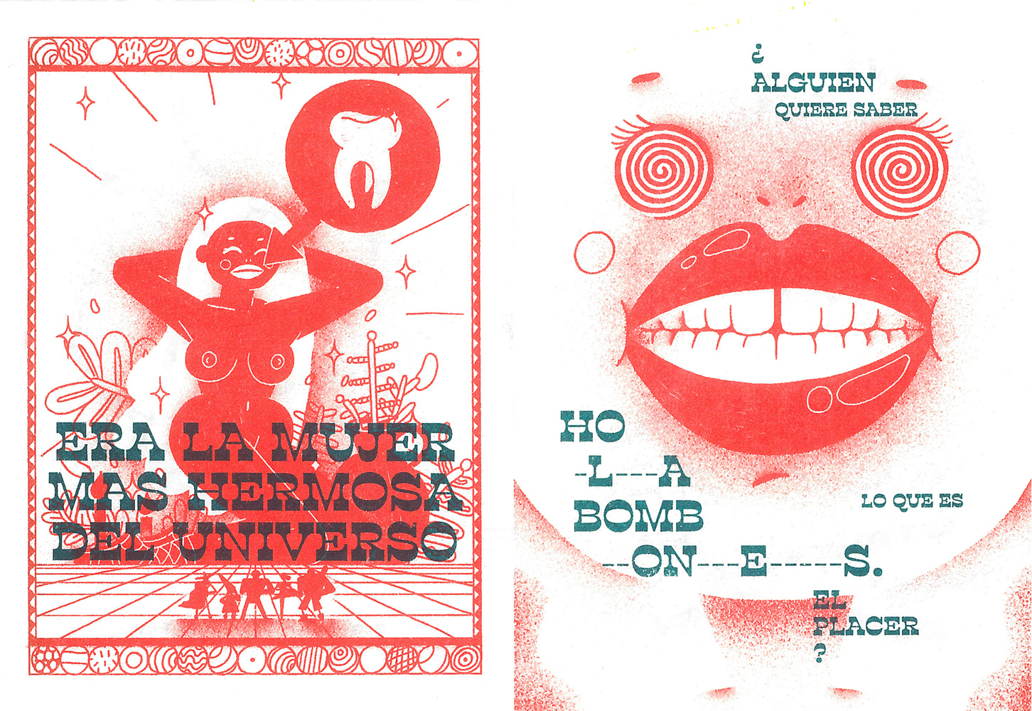caravaggio scan – 02