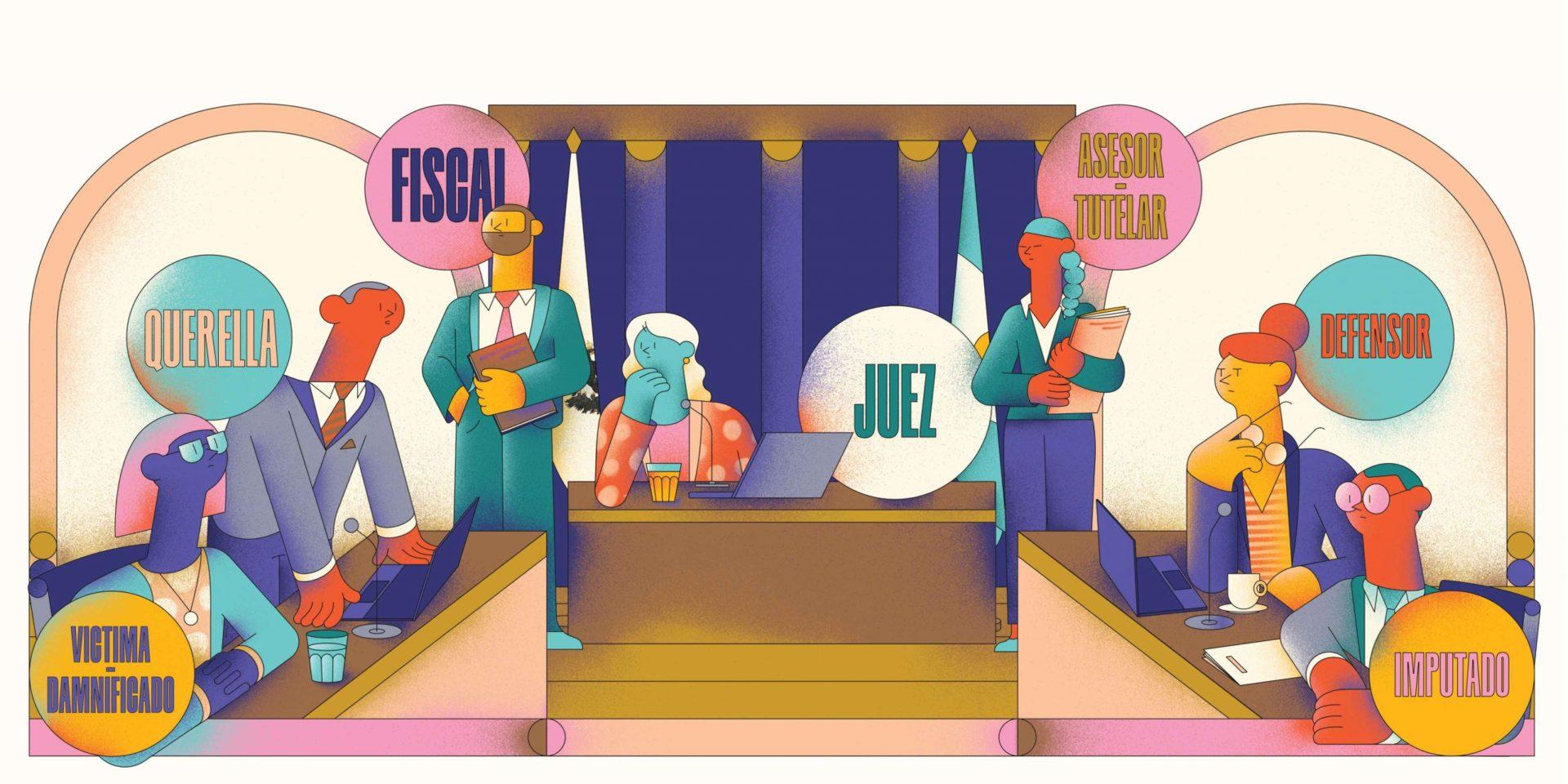 judicial-paginas-01