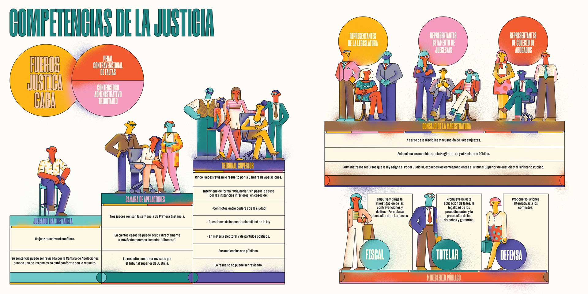 judicial-paginas-02
