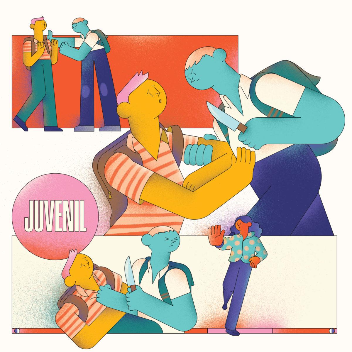 judicial-paginas-08