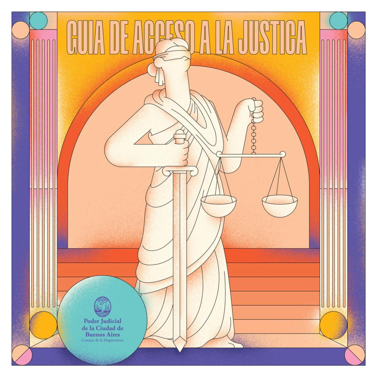 judicial-paginas-10