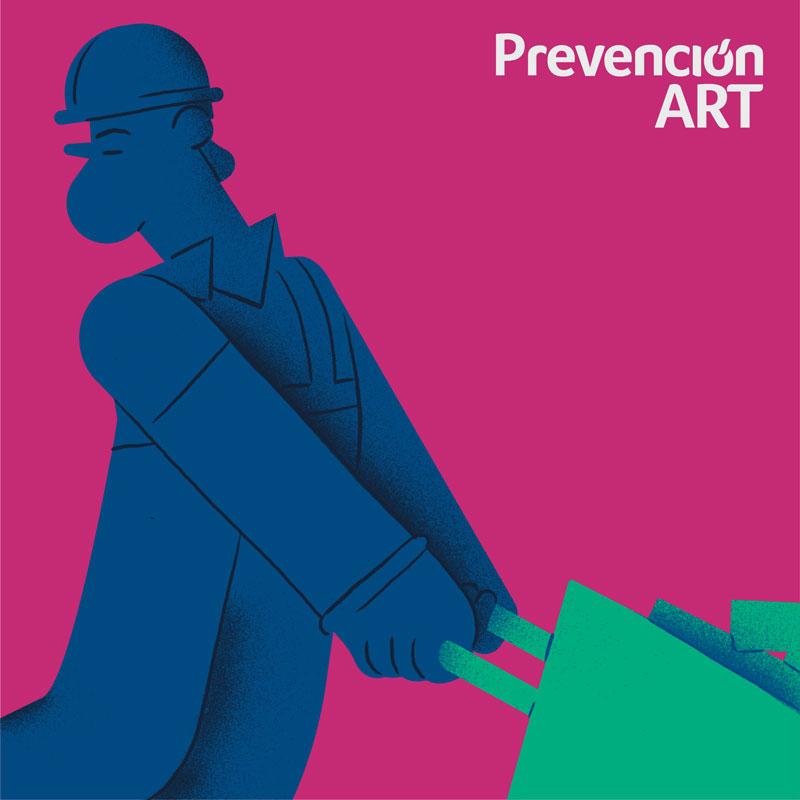 Sancor-ART-aplicacion-10