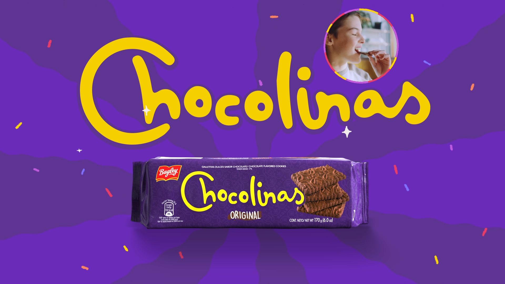 CHOCOLINAS_15