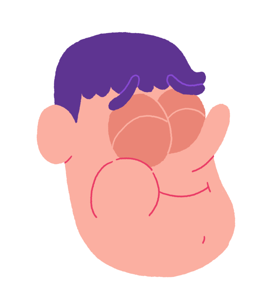 chocolinas-cabeza