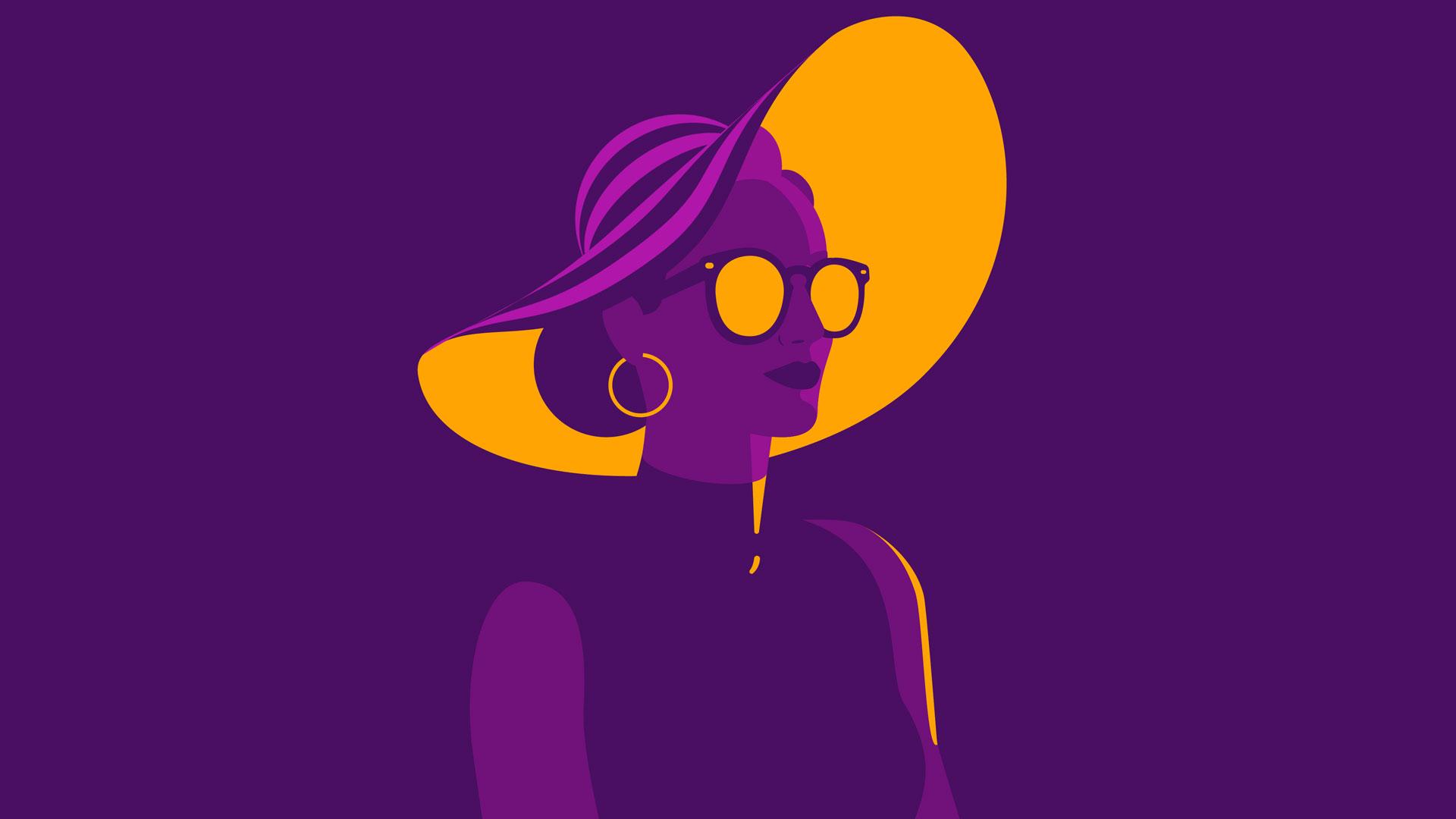 mujer-03B
