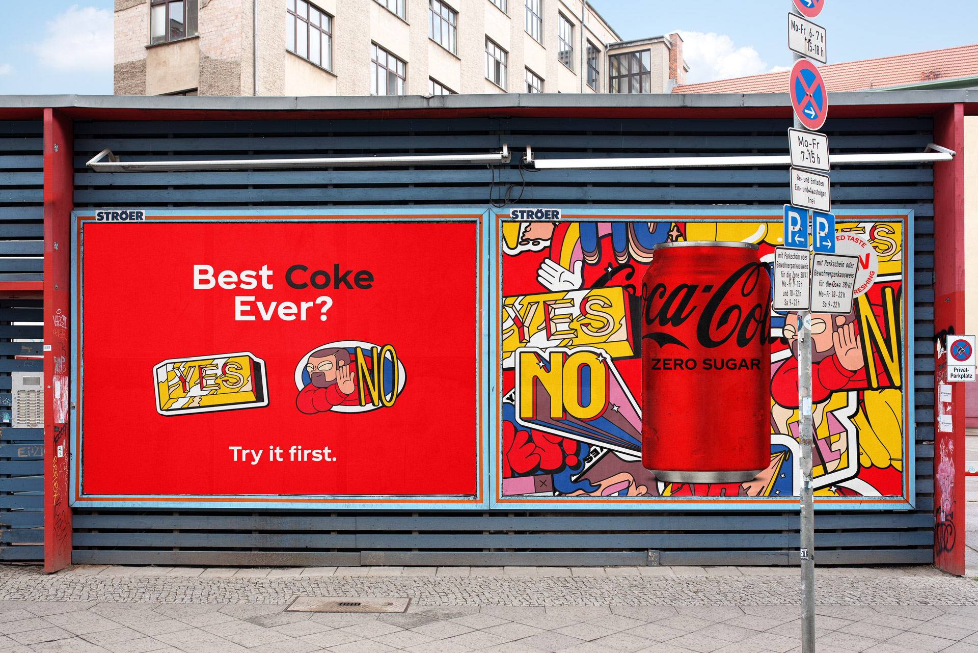 BILLBOARD-cocacola-02