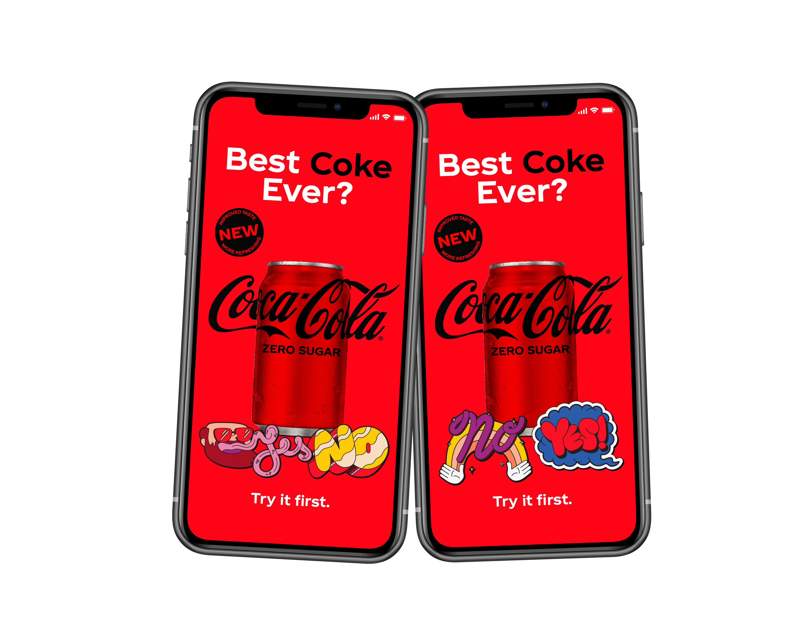 cocacola-stickers-mock-02