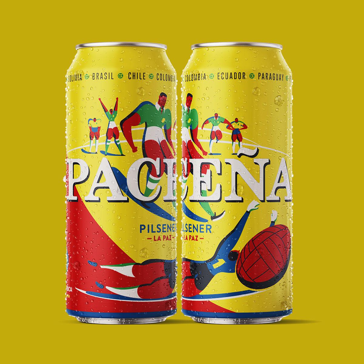 pacena-lata-amarillo